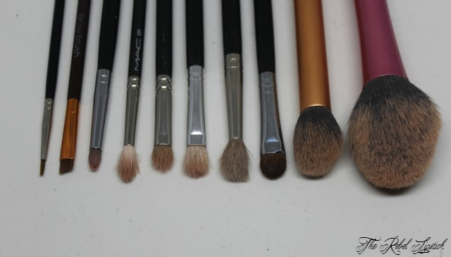 Must-Have Beauty Tools Close-Up