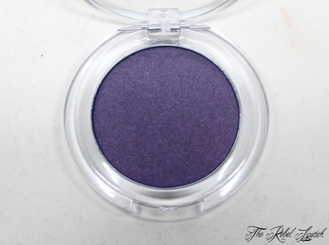 Essence Exit to Explore Trend Edition Eyeshadow 02 Queen of the Amazons Close Up
