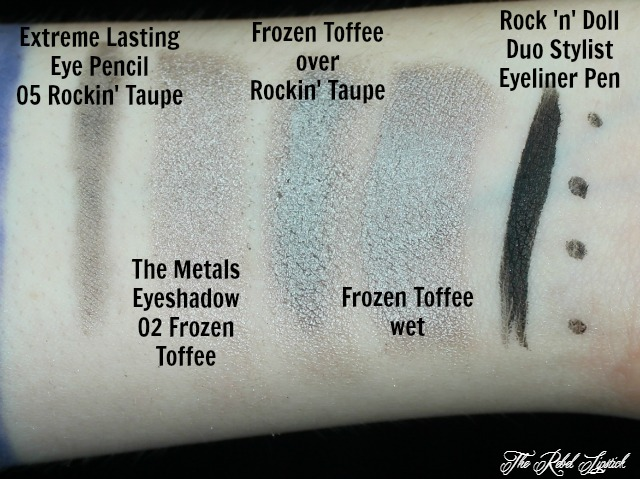essence-eye-products-swatches