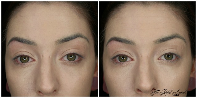 essence-get-picture-ready-brightening-concealer-before-after