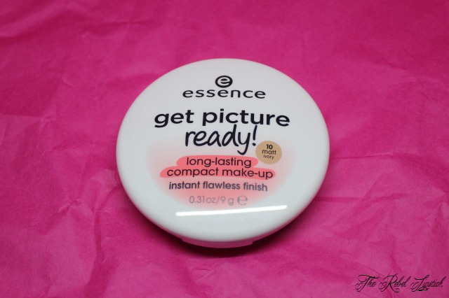 essence-get-picture-ready-long-lasting-compact-make-up