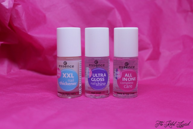 essence-nail-care