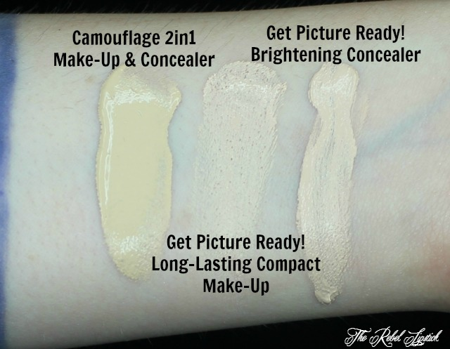 essence-skin-products-swatches