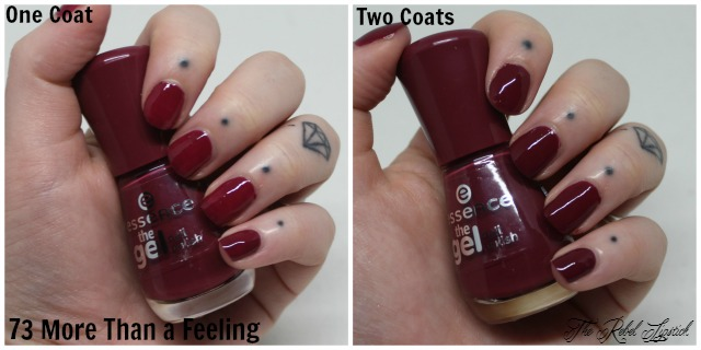 essence-the-gel-nail-polish-73-more-than-a-feeling