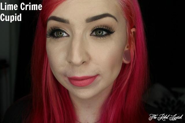 lime-crime-velvetines-cupid-full-face