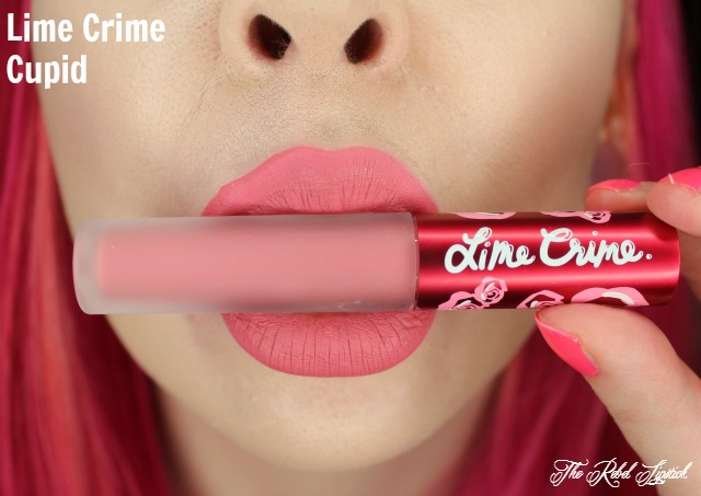 lime-crime-velvetines-cupid-swatch