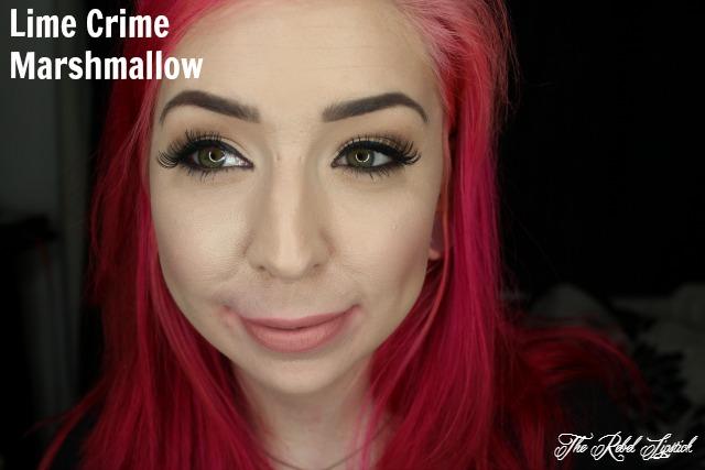 lime-crime-velvetines-marshmallow-full-face