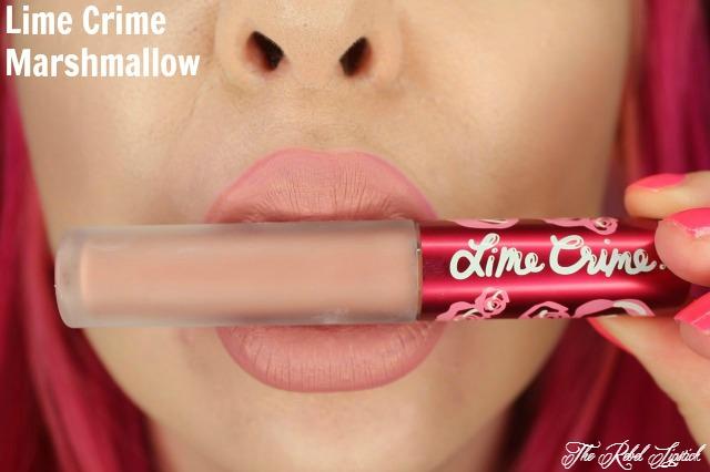 lime-crime-velvetines-marshmallow-swatch