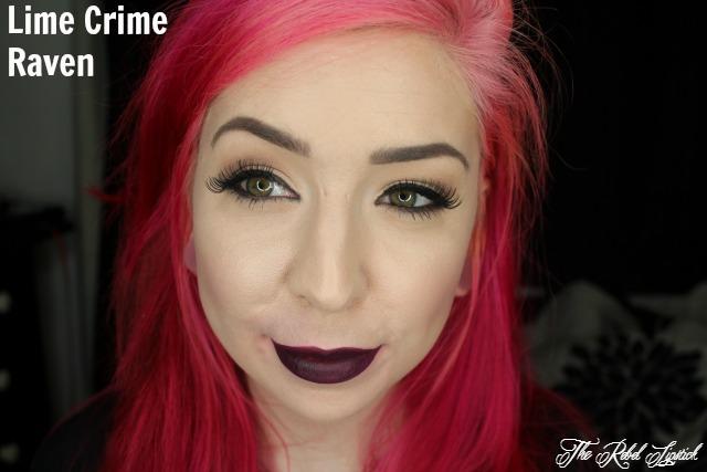 lime-crime-velvetines-raven-full-face