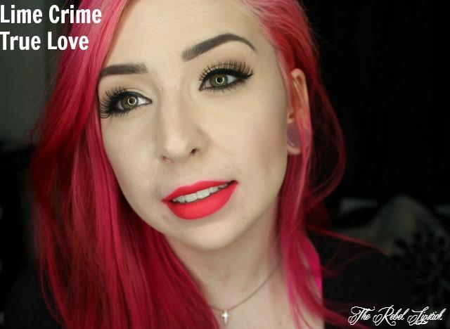 lime-crime-velvetines-true-love-full-face