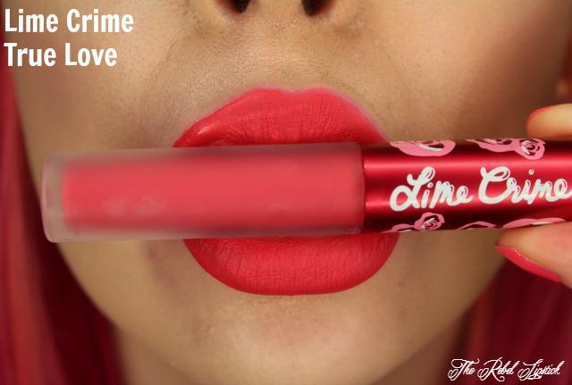 lime-crime-velvetines-true-love-swatch