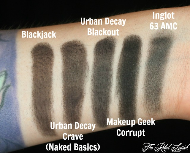 urban-decay-naked-ultimate-basics-palette-blackjack-dupes