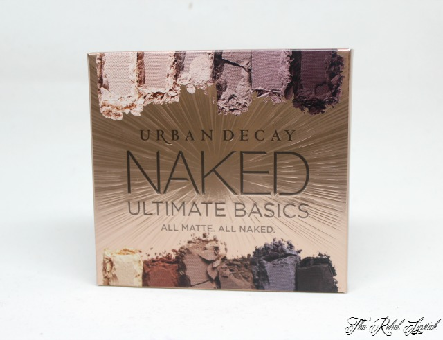 urban-decay-naked-ultimate-basics-palette-box