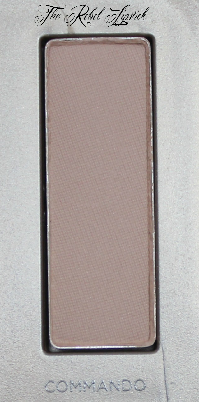urban-decay-naked-ultimate-basics-palette-commando-pan