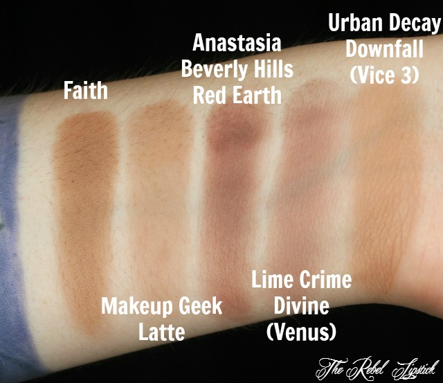 urban-decay-naked-ultimate-basics-palette-faith-dupes