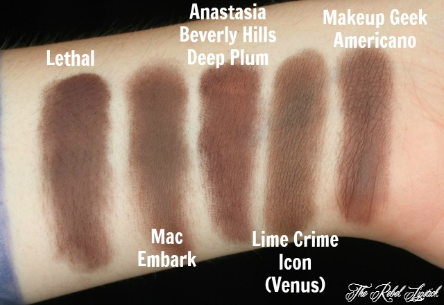 urban-decay-naked-ultimate-basics-palette-lethal-dupes