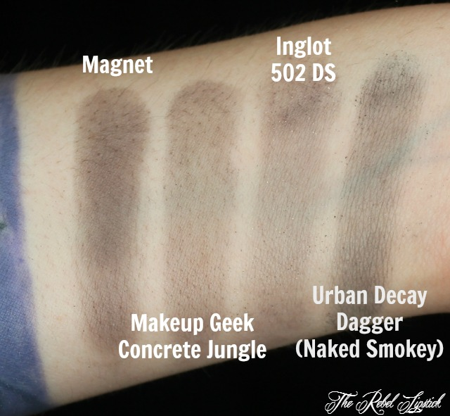 urban-decay-naked-ultimate-basics-palette-magnet-dupes