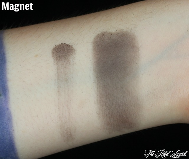 urban-decay-naked-ultimate-basics-palette-magnet-swatch