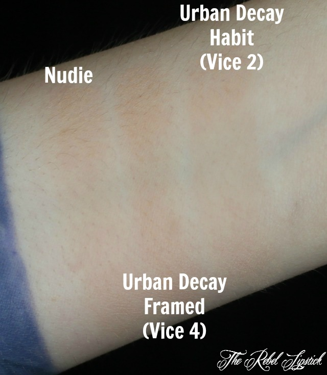 urban-decay-naked-ultimate-basics-palette-nudie-dupes