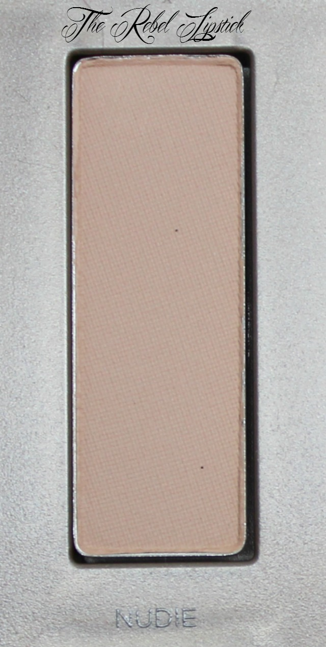 urban-decay-naked-ultimate-basics-palette-nudie-pan