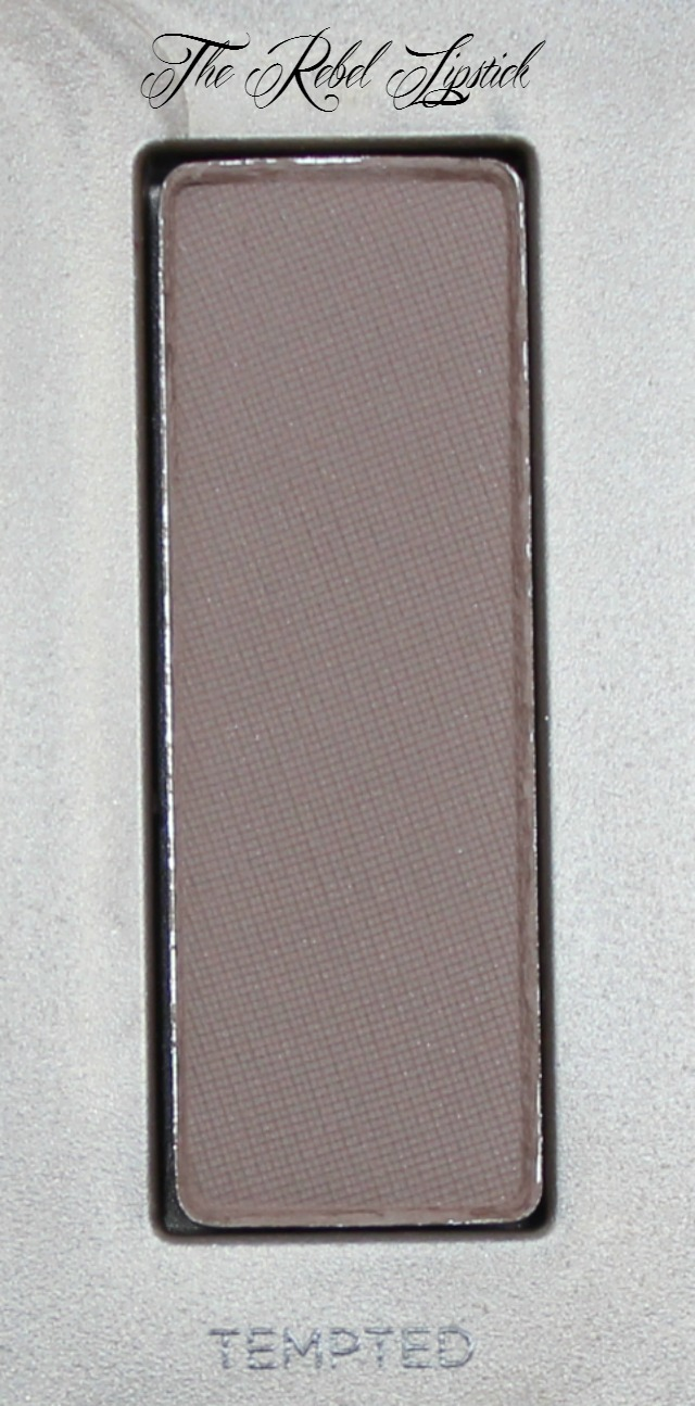 urban-decay-naked-ultimate-basics-palette-tempted-pan