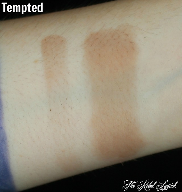 urban-decay-naked-ultimate-basics-palette-tempted-swatch