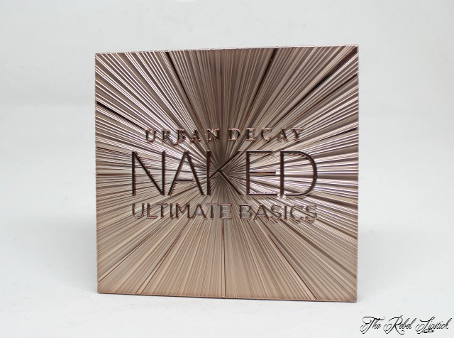 urban-decay-naked-ultimate-basics-palette