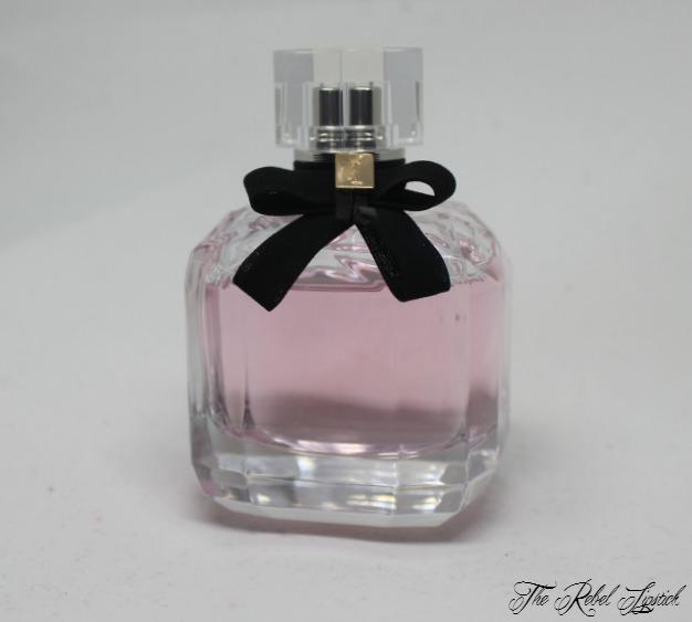 ysl-mon-paris-edp-bottle