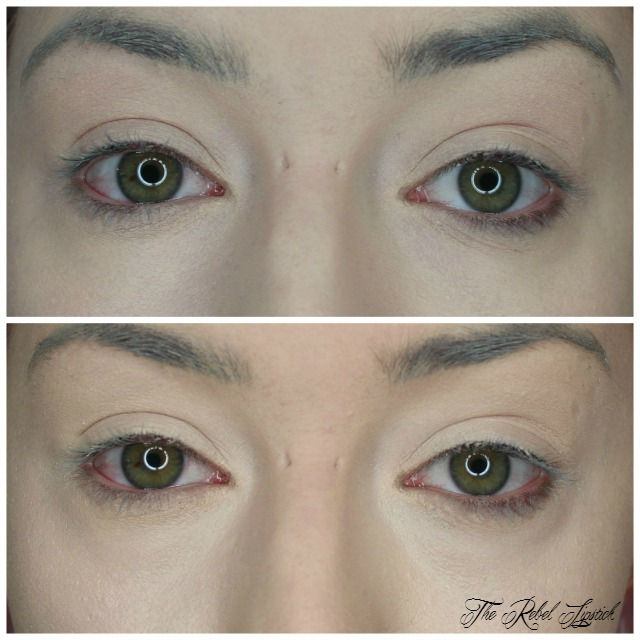 before-and-after-concealer