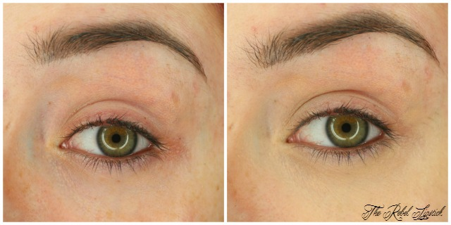 essence-the-little-x-mas-factory-2in1-core-concealer-before-after
