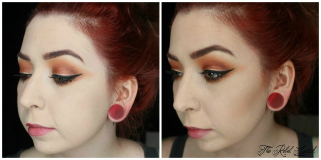 essence-the-little-x-mas-factory-contouring-palette-before-after
