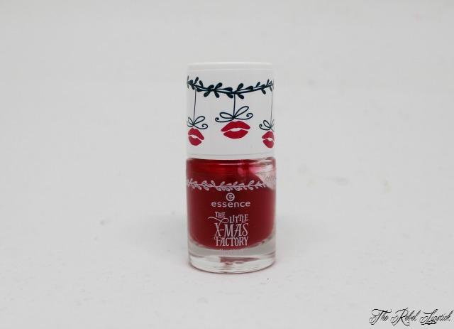essence-the-little-x-mas-factory-lip-tint