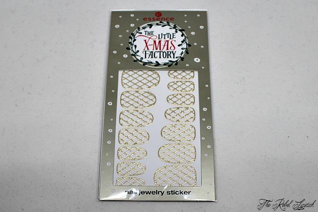 essence-the-little-x-mas-factory-nail-jewelry-sticker