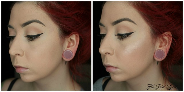 mac-nutcracker-sweet-peach-face-compact-before-after