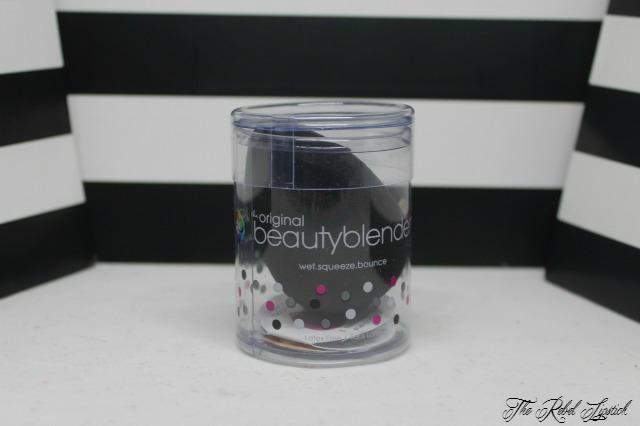 sephora-ny-haul-beauty-blender