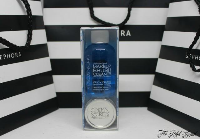 sephora-ny-haul-cinema-secrets-makeup-brush-cleaner