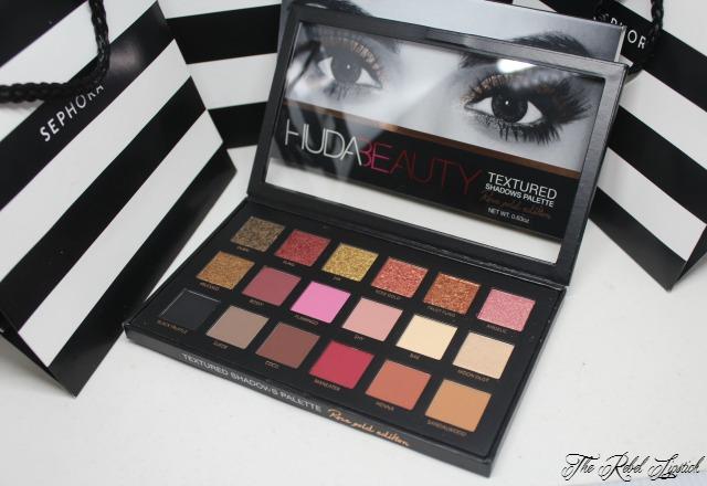 sephora-ny-haul-huda-beauty-textured-shadows-palette-rose-gold-edition-inside