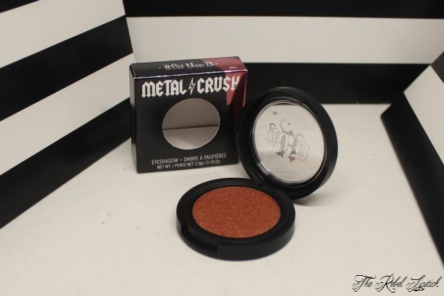 sephora-ny-haul-kat-von-d-metal-crush-eyeshadow