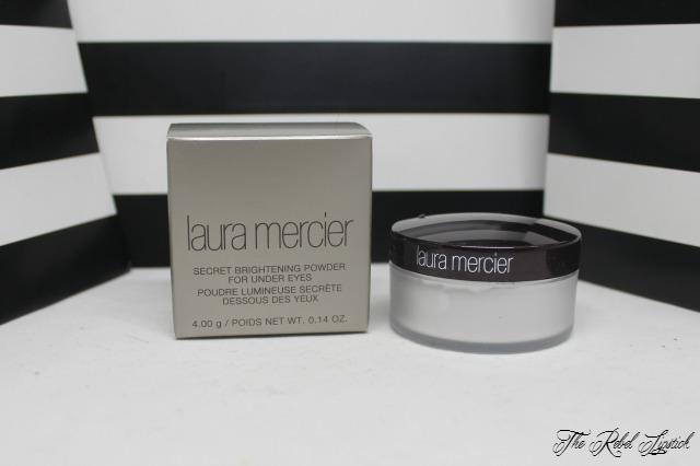 sephora-ny-haul-laura-mercier-secret-brightening-powder