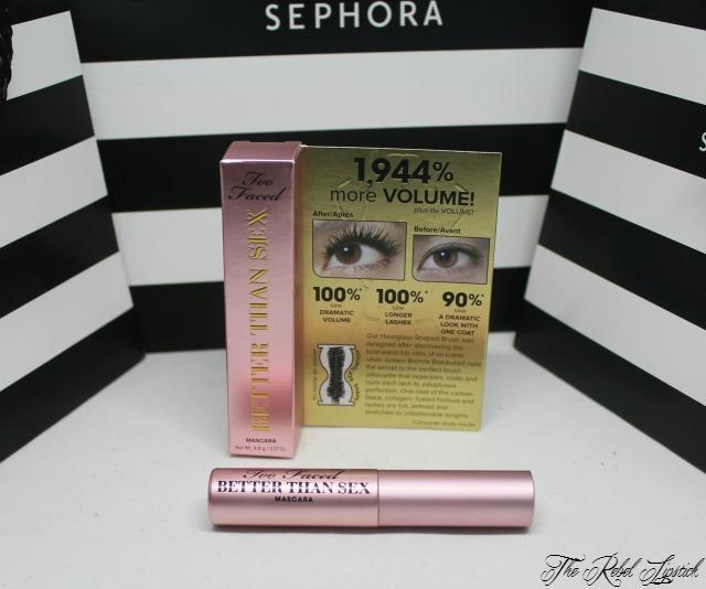 sephora-ny-haul-too-faced-better-than-sex-mascara