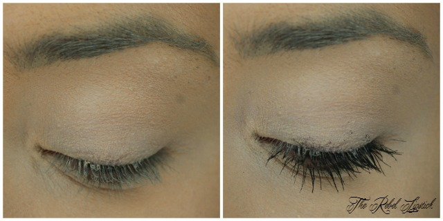 too-faced-better-than-sex-mascara-closed-before-after