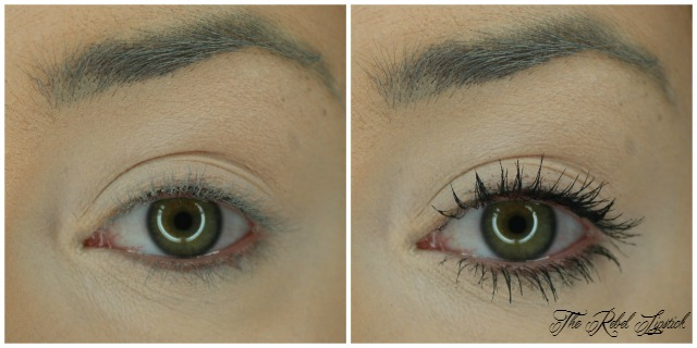 too-faced-better-than-sex-mascara-straight-before-after