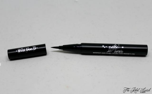 kat-von-d-bow-n-arrow-set-ink-liner-nib