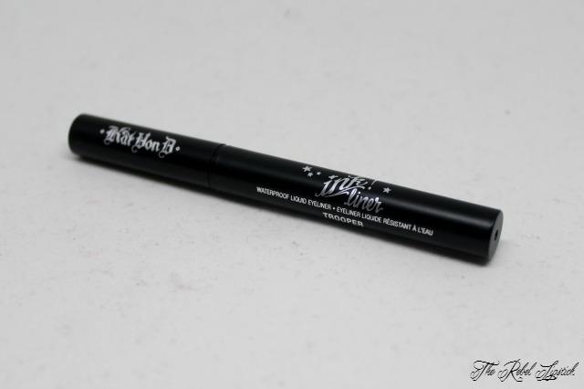 kat-von-d-bow-n-arrow-set-ink-liner