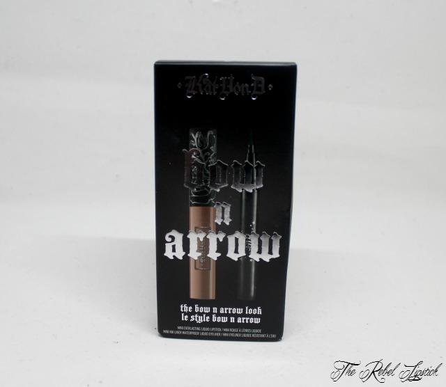 kat-von-d-bow-n-arrow-set