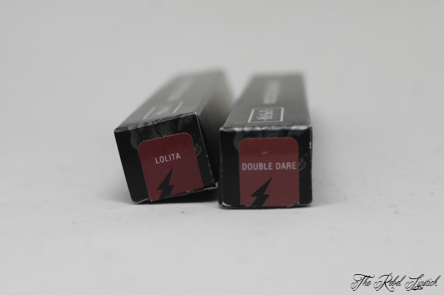 kat-von-d-everlasting-liquid-lipstick-packaging