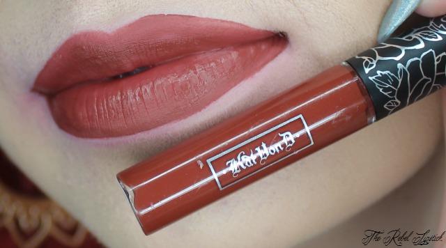 kat-von-d-everlasting-liquid-lipstick-plath-swatch
