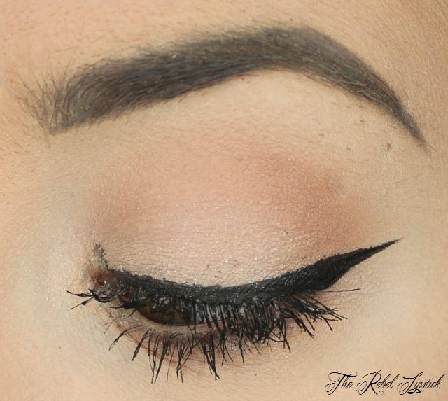 kat-von-d-tattoo-liner-close-up-eye