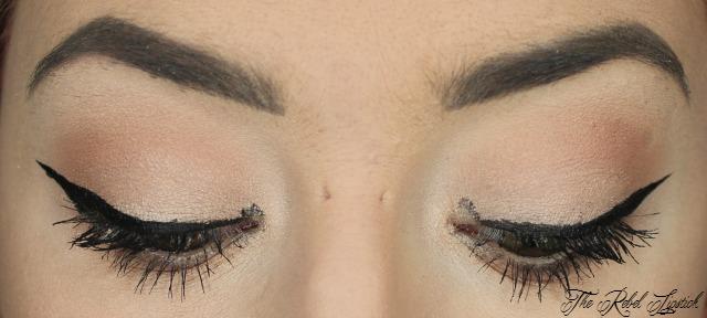 kat-von-d-tattoo-liner-versus-ink-liner-eyes-closed