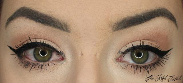 kat-von-d-tattoo-liner-versus-ink-liner-eyes